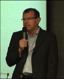 Philippe DELAISSE