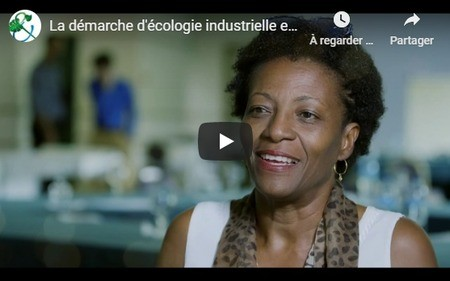 [EIT Martinique] - Revivez l'atelier de concrétisation de synergies inter-entreprises du 10 mars 2020
