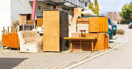 [Webinaire] Nouveaux enjeux réglementaires sur la filière des déchets d'éléments d'ameublement - Eco-mobilier