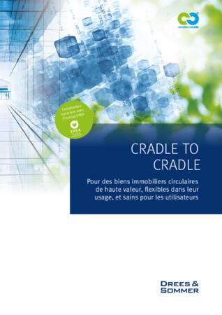 L'économie circulaire à travers le concept Cradle to Cradle dans le domaine de la construction