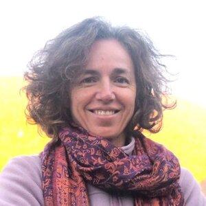 Hélène Teulon