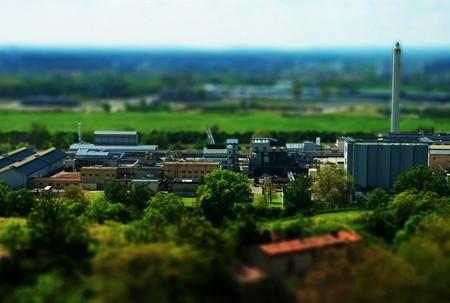 [ADEME] Subvention aux études de préfiguration d'une démarche d'écologie industrielle et territoriale