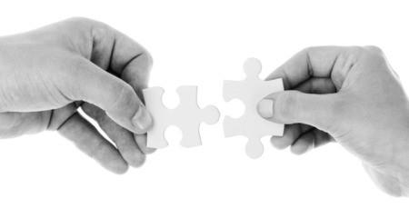 #ESS : un partenariat acté entre France urbaine et le Réseau des collectivités Territoriales pour une Economie Solidaire (RTES)