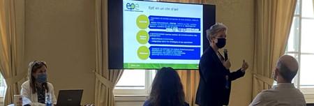 Découvrez les lauréats des Prix Jeunes pour l'environnement de l'association française des Entreprises pour l'Environnement (EpE)
