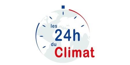 Rénovation énergétique, agriculture, alimentation, mobilités, énergie (etc) au programme des 24h du Climat