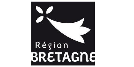 [INSCRIPTION] : Pour suivre les actualités bretonnes sur l'Economie Circulaire : c'es ici !