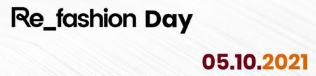 Refashion Day, une journée réservée aux professionnels de la Filière Textile