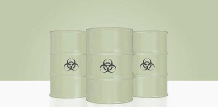 AP : solutions innovantes pour la gestion des matières et déchets radioactifs et la recherche d'alternatives au stockage géologique profond