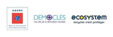 Gestion durable des déchets du bâtiment : le grand rendez-vous de Démoclès