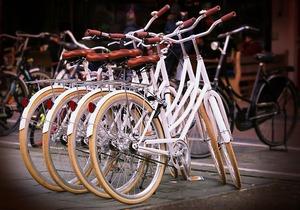 Solutions pour réduire l'empreinte carbone : l'exemple du projet Bike2Work
