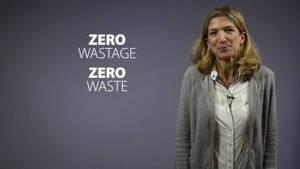 Project RETRACE: European cooperation for the circular economy