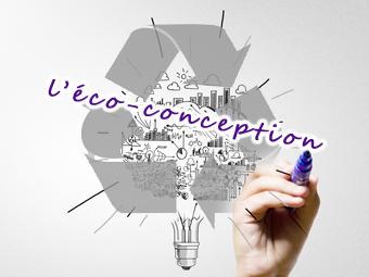 eco design economiecirculaire org la plateforme internationale de rh economiecirculaire org eco conception definition ademe eco conception definition