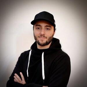Romain Bedel