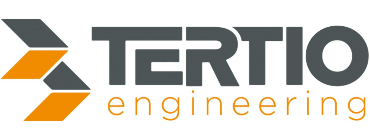 Tertio Engineering